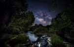 sedona_milky_way_river_crossing_awesome