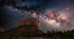 sedona_mily_way_awesome_colors