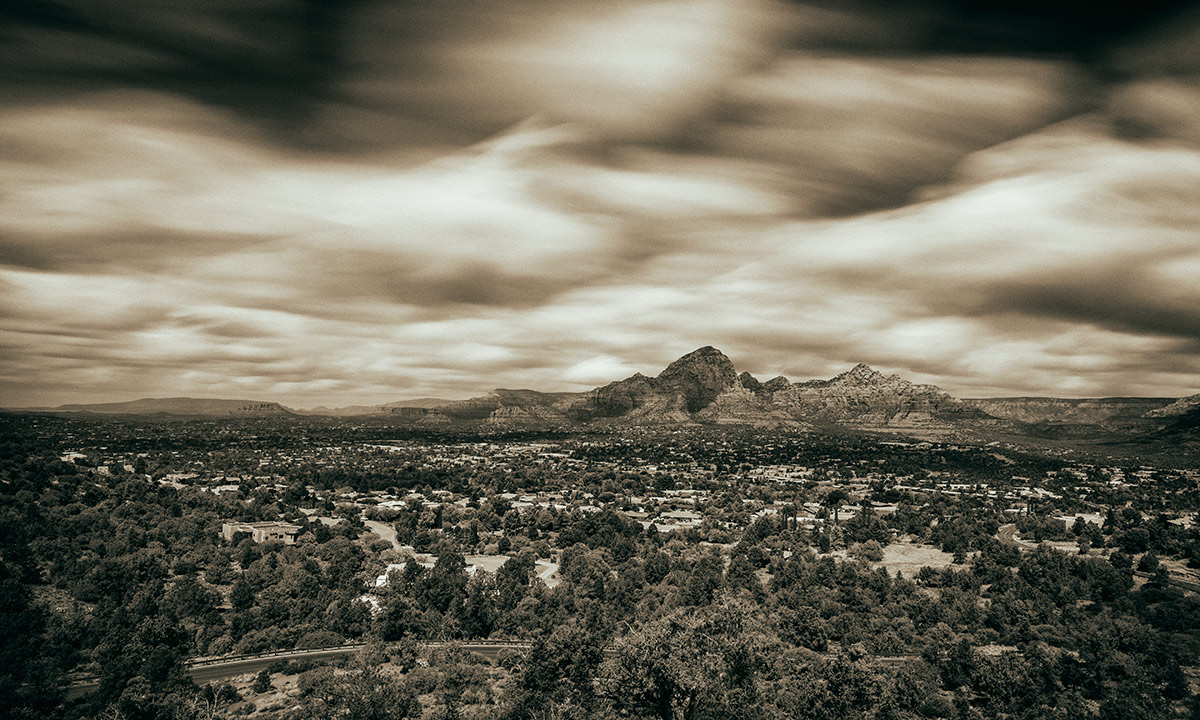 sedona_moody_clouds
