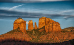 sedona_moonrise_cathedral_rock