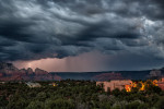 sedona_night_01