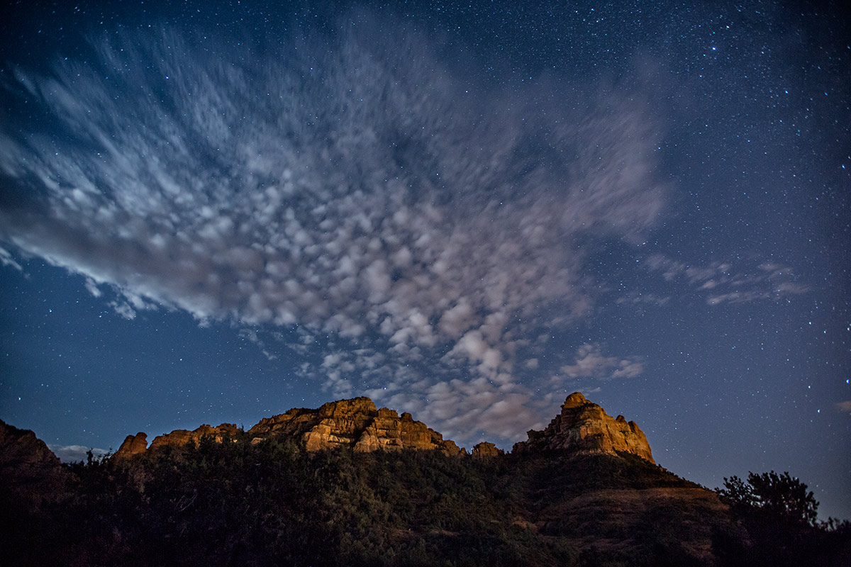 sedona_night_08