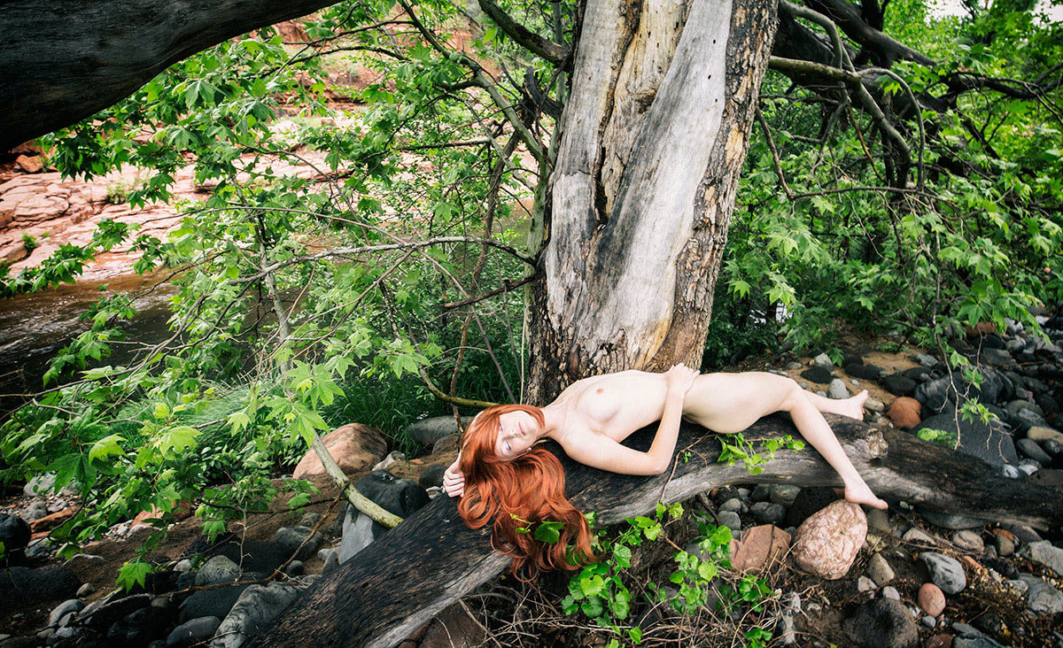 sedona_nude_workshop04