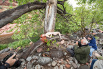 sedona_nude_workshop07