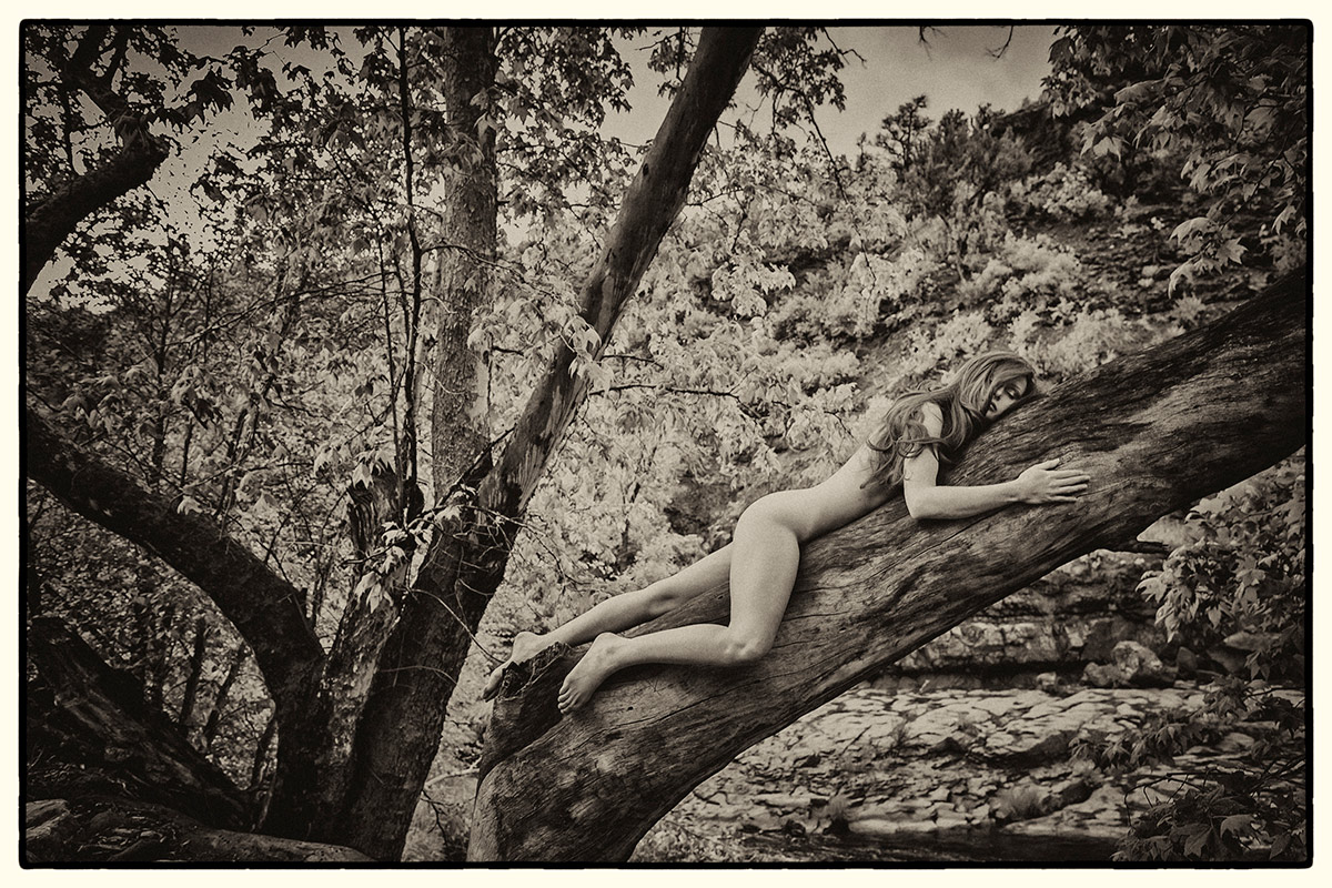 sedona_nude_workshop08