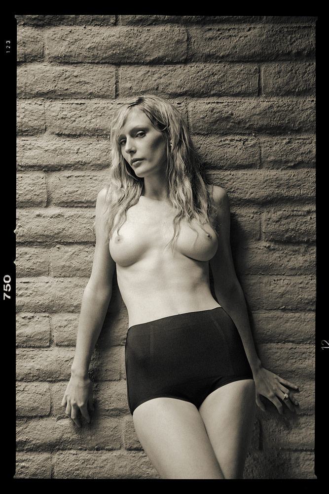 sedona_nude_workshop13
