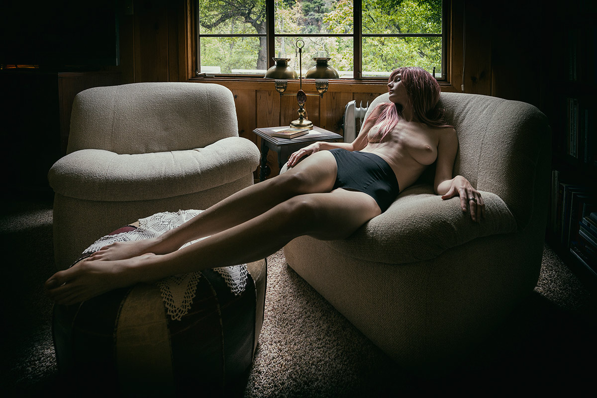 sedona_nude_workshop15