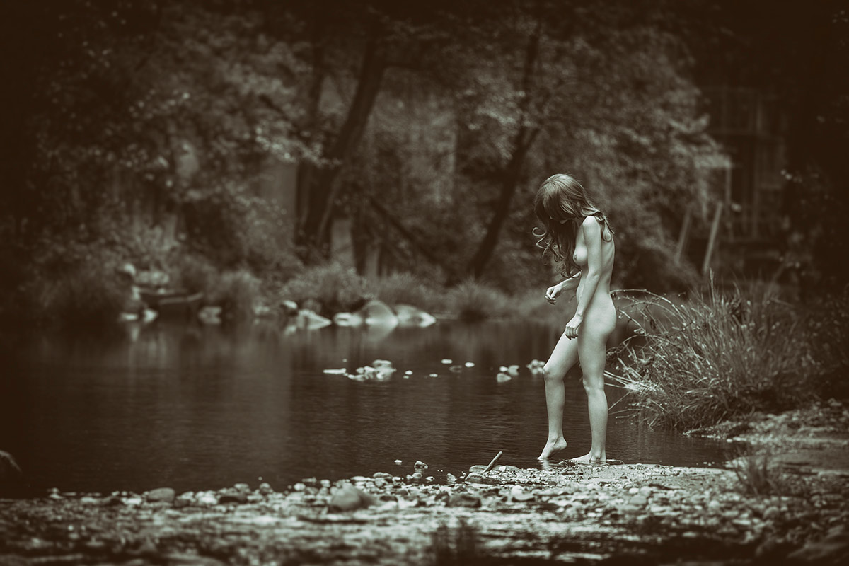 sedona_nude_workshop20