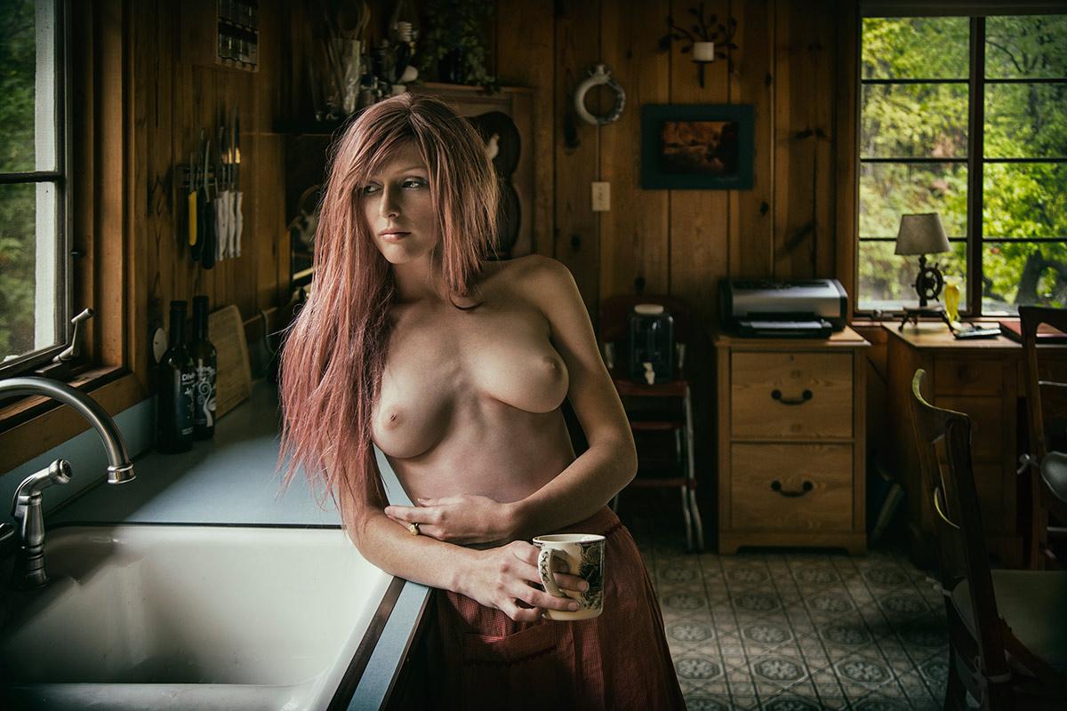 sedona_nude_workshop21