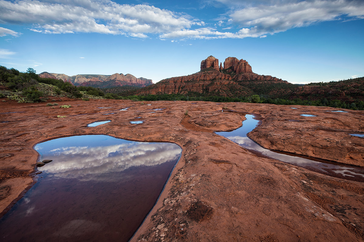 sedona_our_home_07