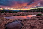sedona_our_home_26