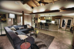 sedona_our_home_new02