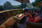 sedona_our_home_new06