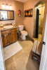 sedona_our_home_new17