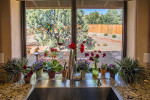 sedona_our_home_new20