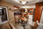 sedona_our_home_new21