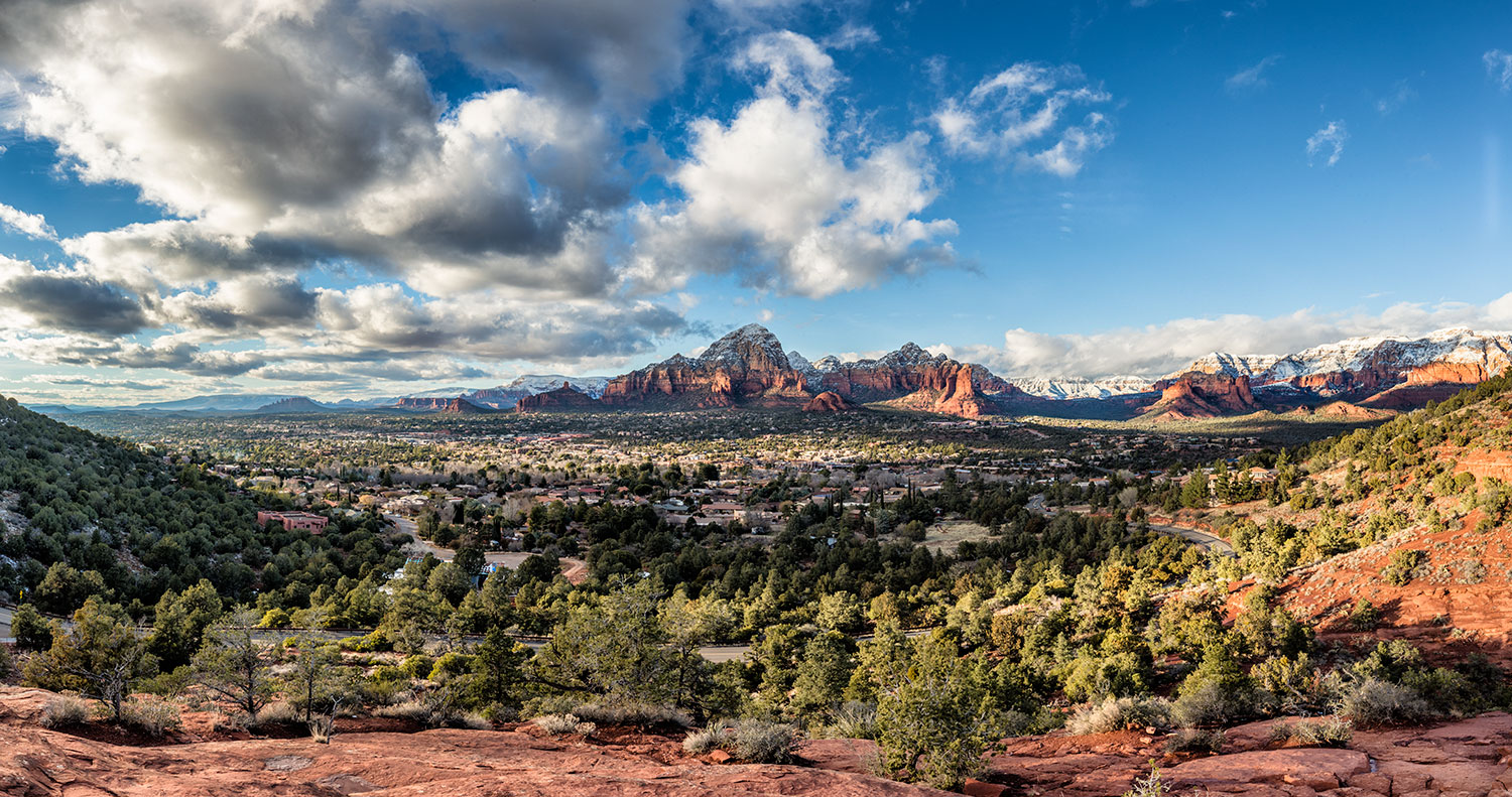 sedona_panorama_in_snow