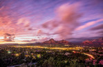 sedona_sunset_pink_beauty