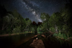 sedona_sweet_after_dark_01