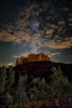 sedona_sweet_after_dark_03