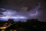 sedona_sweet_after_dark_06
