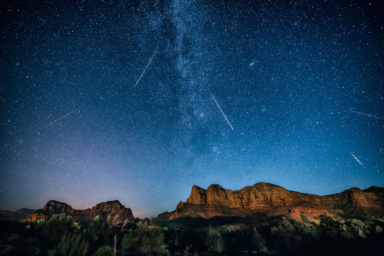 sedona_sweet_after_dark_10