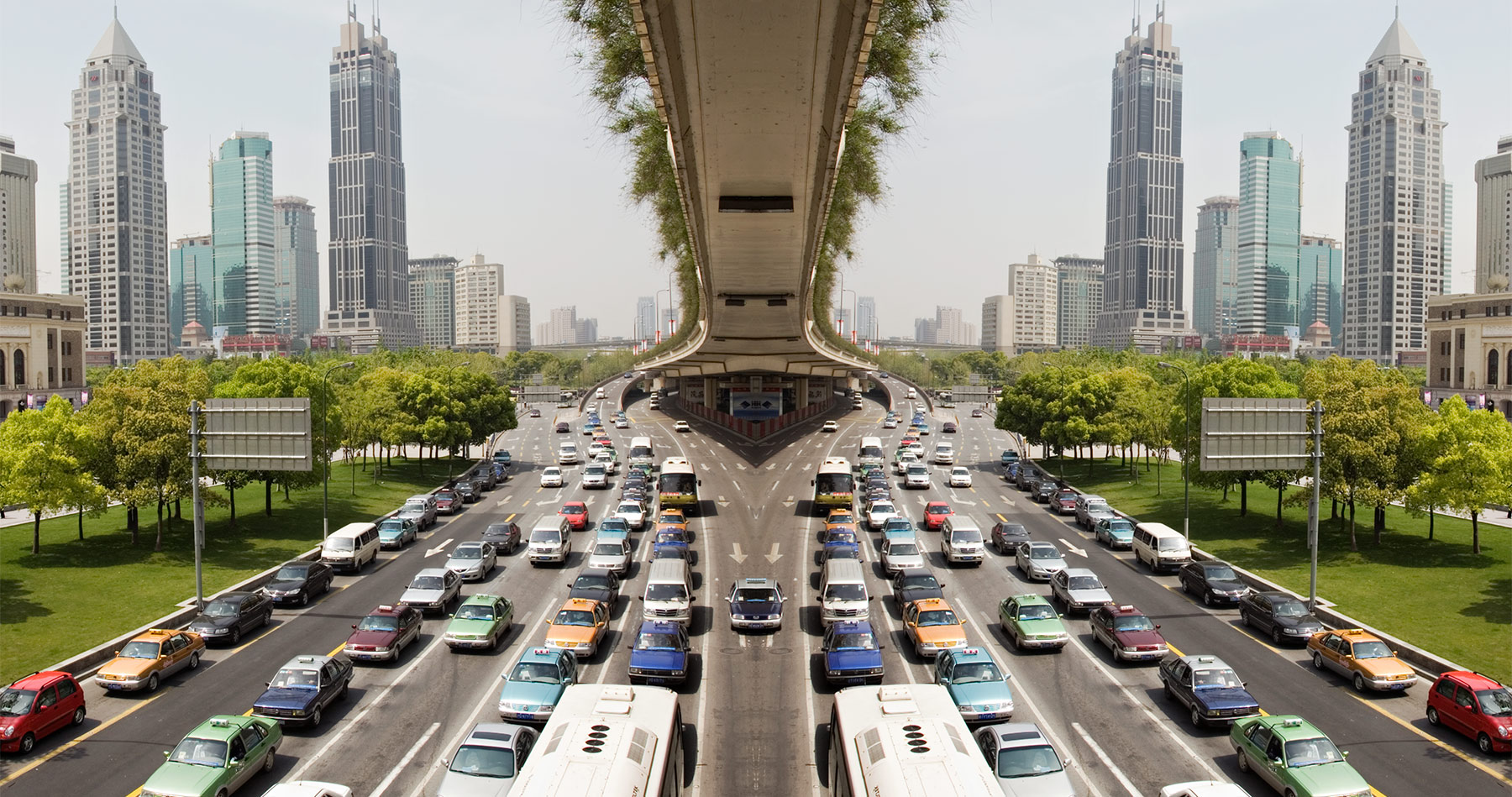 shanghai_freeways