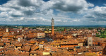 siena_from_above