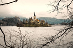 slovenia_beauty