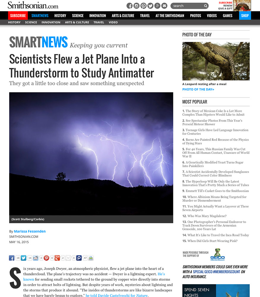 smithsonian_lightning