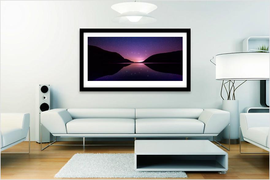 sofa_and_print2