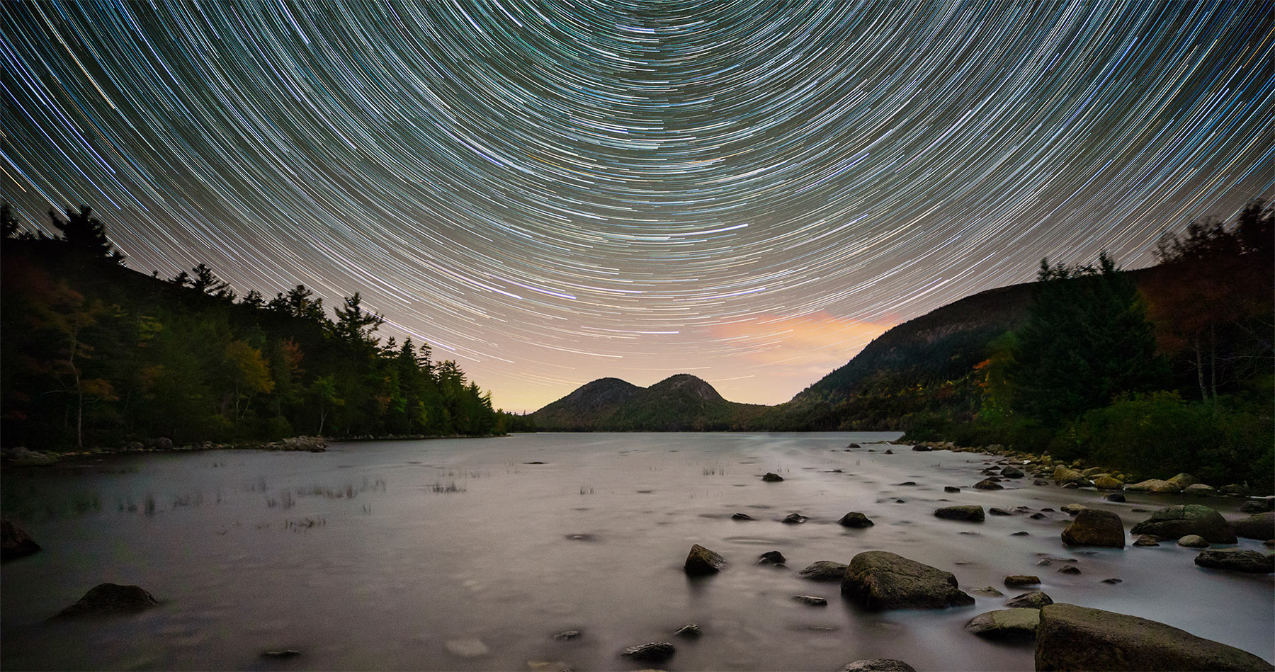 star_trails_acadia_intro
