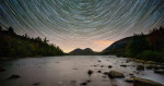 star_trails_acadia_intro