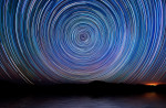 star_trails_colorful_over_death_valley