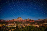 star_trails_over_city_of_sedona