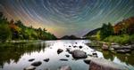star_trails_over_jordan_pond_1800