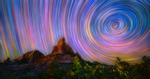 star_trails_over_sedona_colorful_1800px