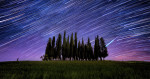 star_trails_over_tuscany_intro