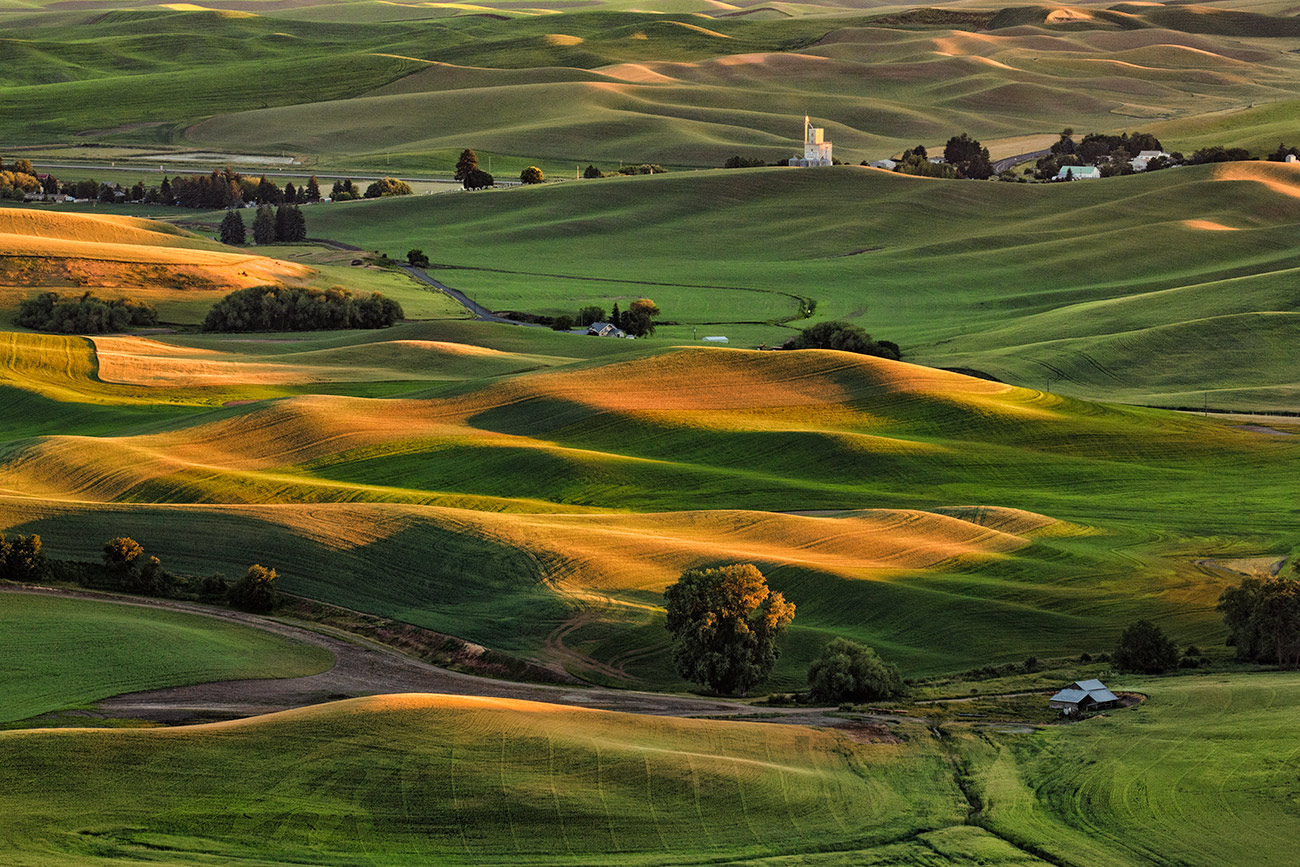 steptoe_sweet_palouse_beautiful__2jpg