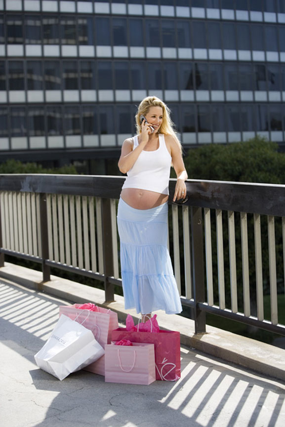 stock_photography190