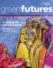 Green Futures magazine
