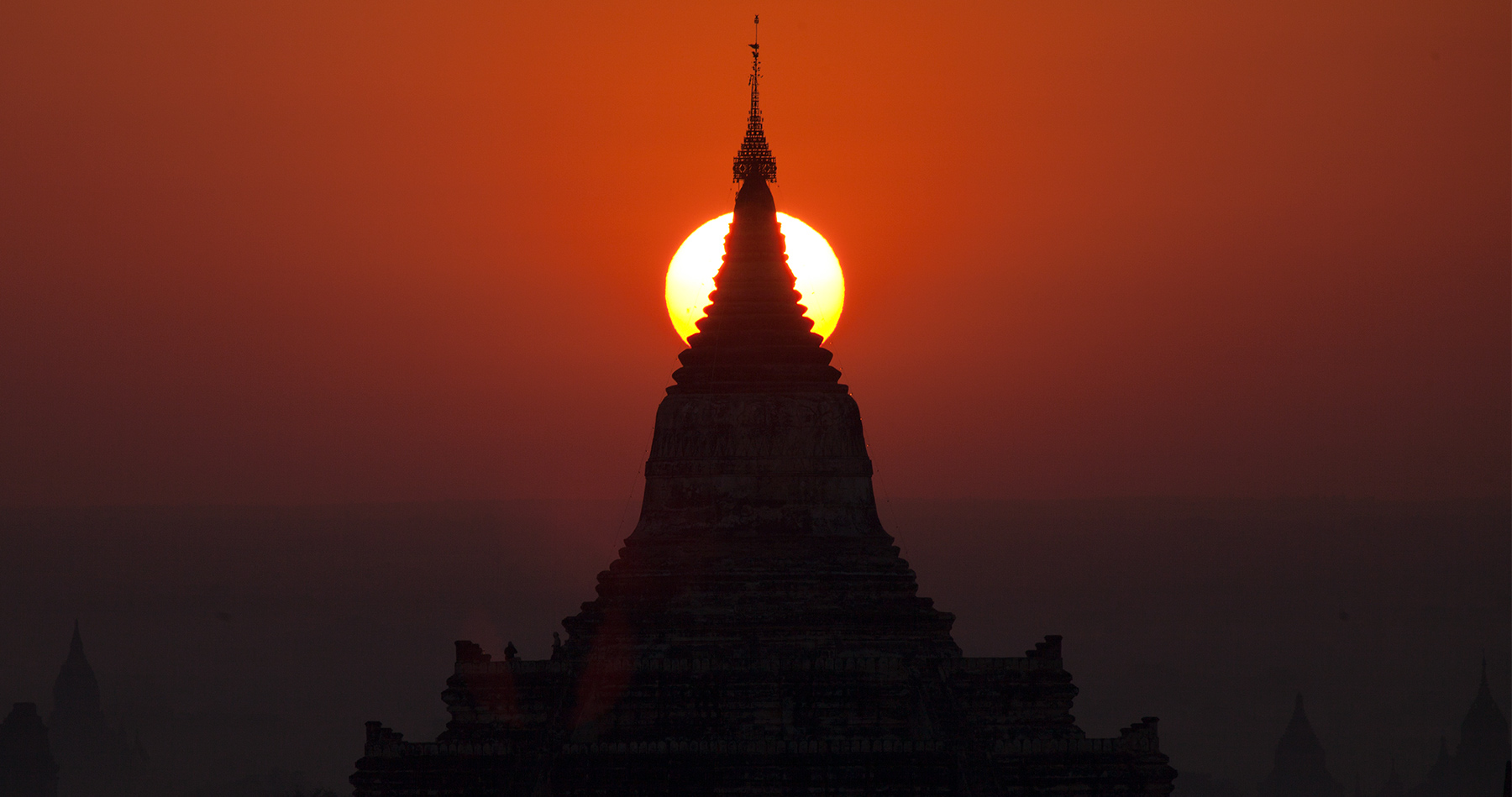 sunrise_cool_temple_bagan