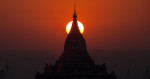 sunrise_cool_temple_bagan