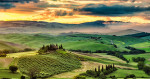 sunrise_tuscany_belvedere_panorama_intro