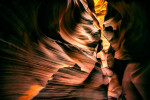 super_cool_secret_slot_canyon