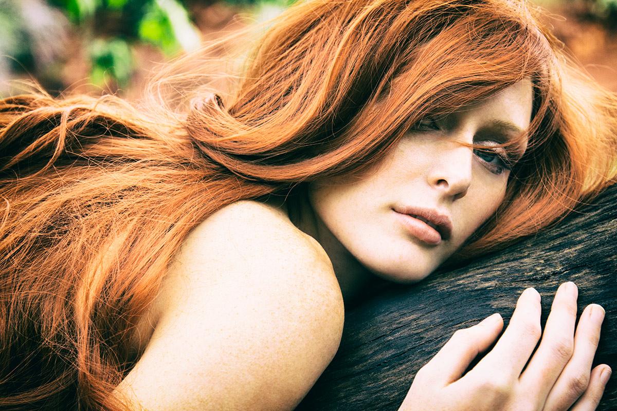 sydney_red_hair