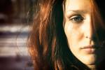 sydney_red_hair2