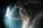 sydney_shower4