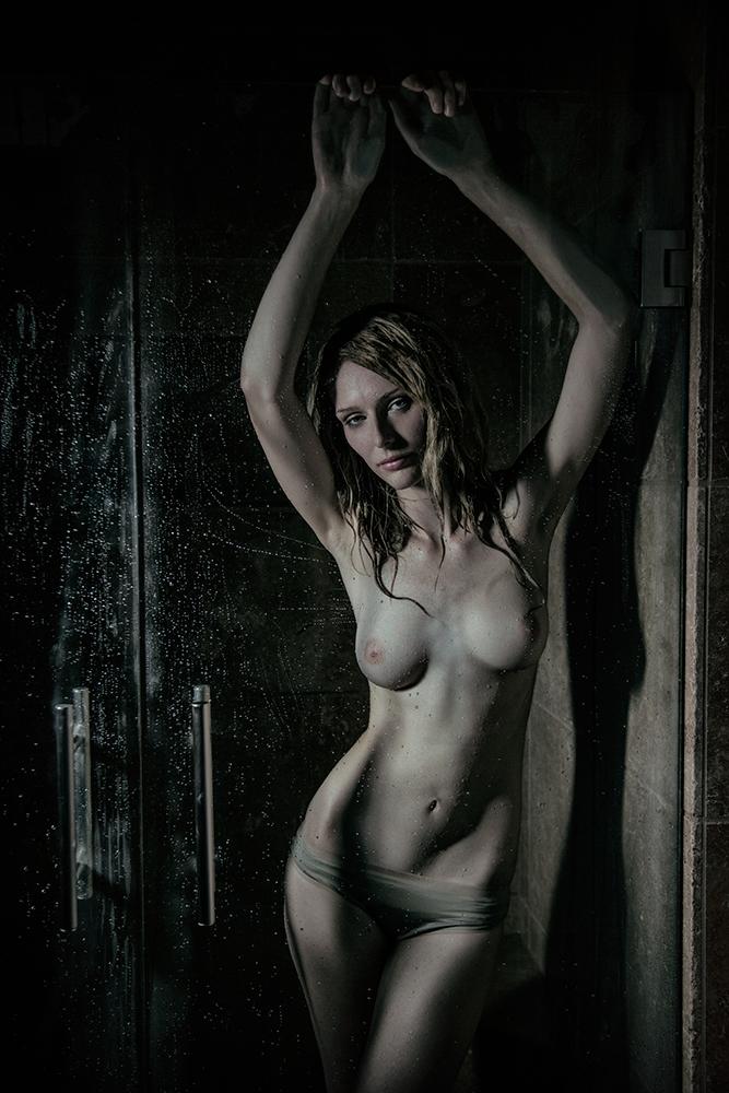 sydney_shower_1