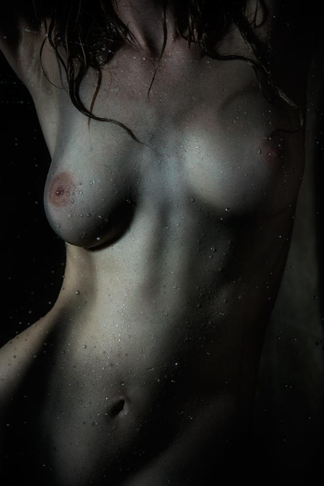 sydney_shower_2